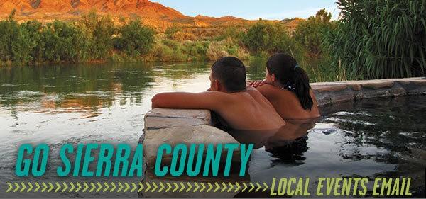 Go Sierra County