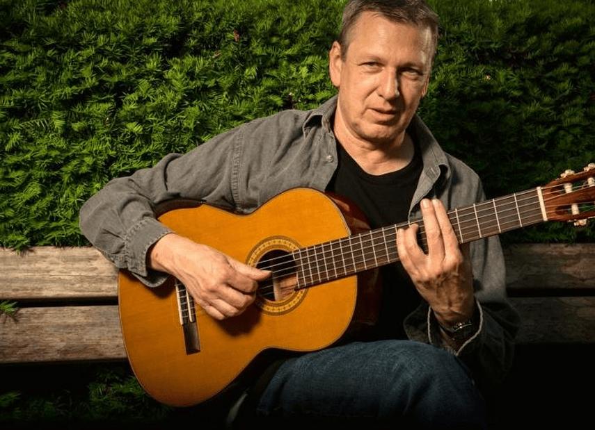 Stefan Schyga