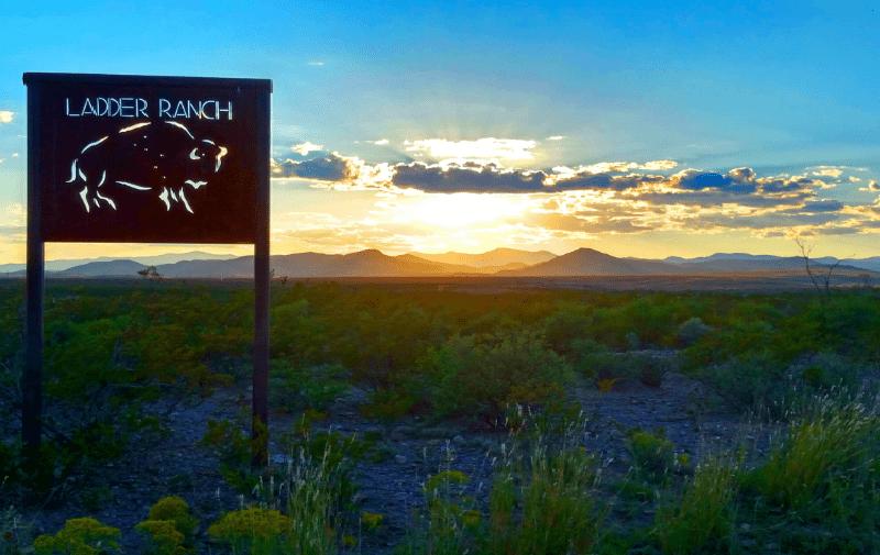 Special Moonrise Rock Art Tour