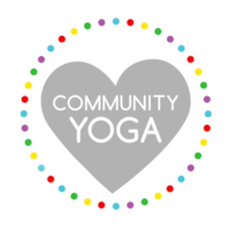 Truth or Consequences Community YOGA