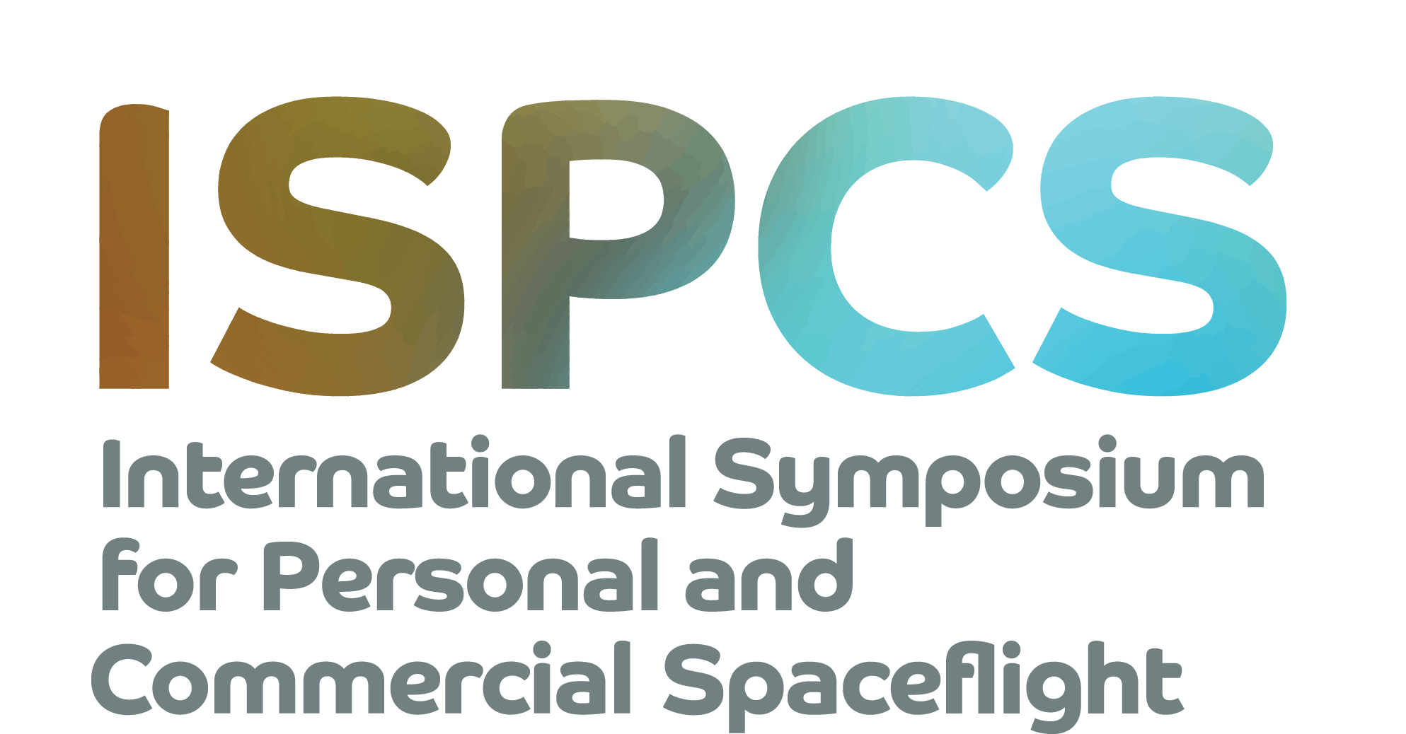 International Symposium for Personal and Commercial Spaceflight