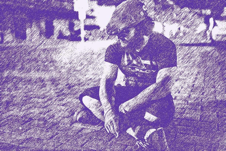 Christopher Smith-Escarcega